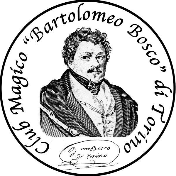 club-magico-bartolomeo-bosco